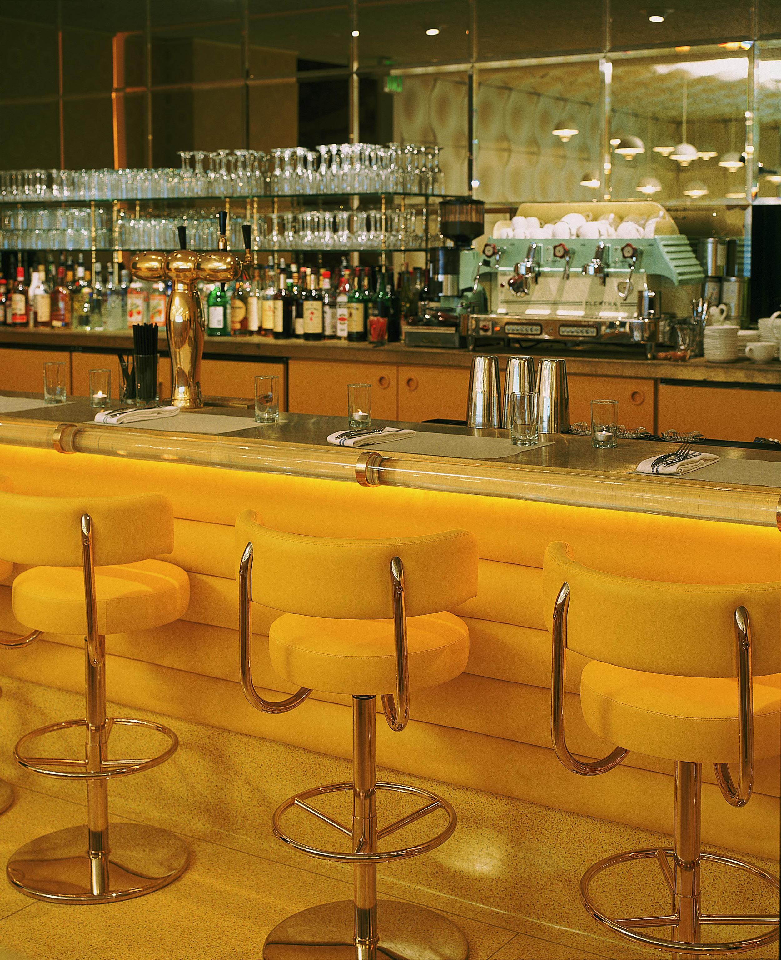 Standard DT LA_Restaurant_Bar_Time Street Porter.jpg
