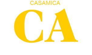 CASAMICA2.jpg