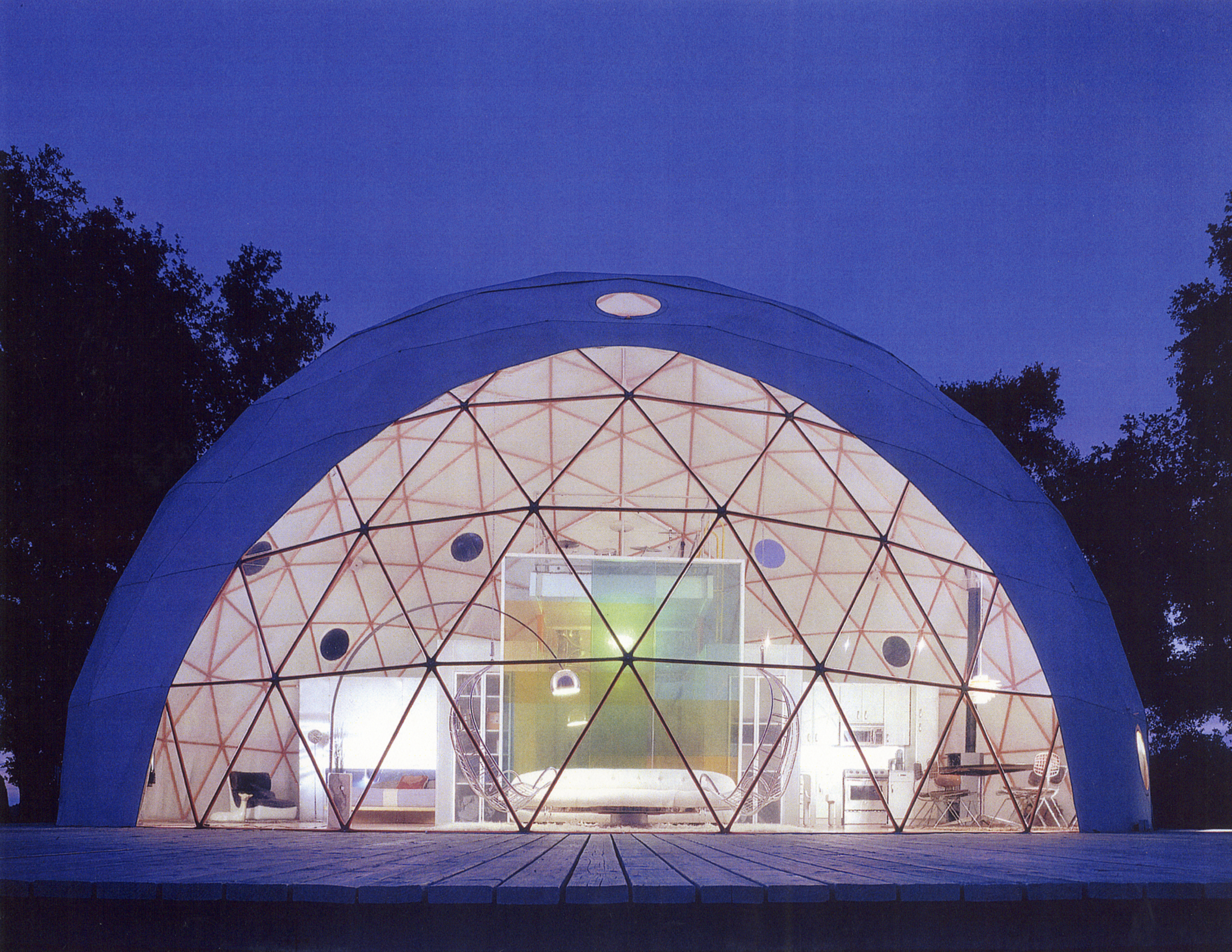 Dome 2.png