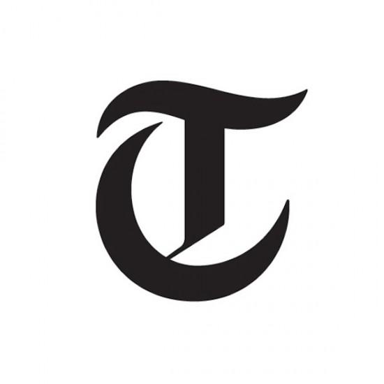 The_Daily_Telegraph-logo11-550x550.jpg