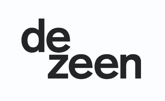 Dezeen-Logo.png