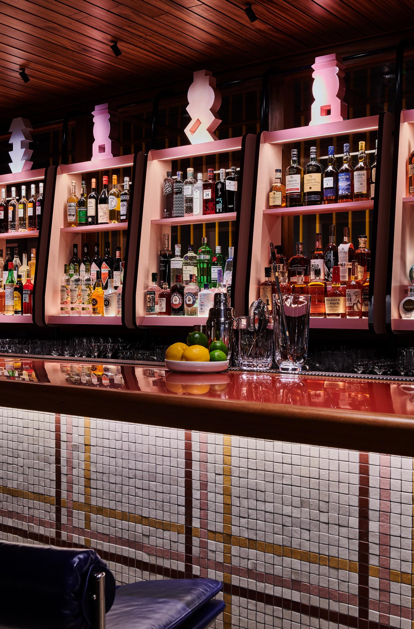 TS London--Bar (7).jpg