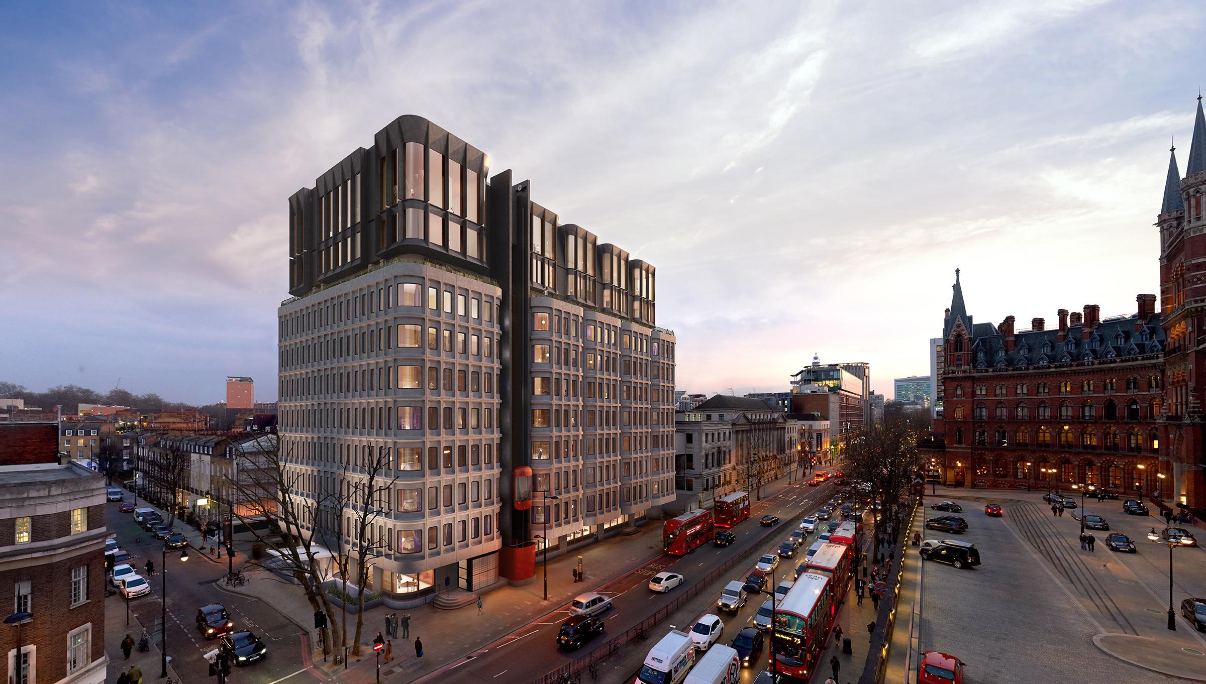 The-Standard-London_exterior.jpg