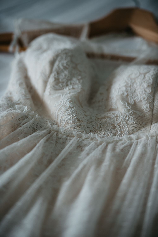 Raward_Wedding_Ben_Whitmore-1645.jpg
