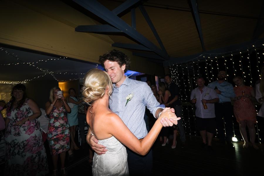 destination-wedding-coffs-harbour-ben-whitmore-gold-coast-wedding-photographer-82.jpg