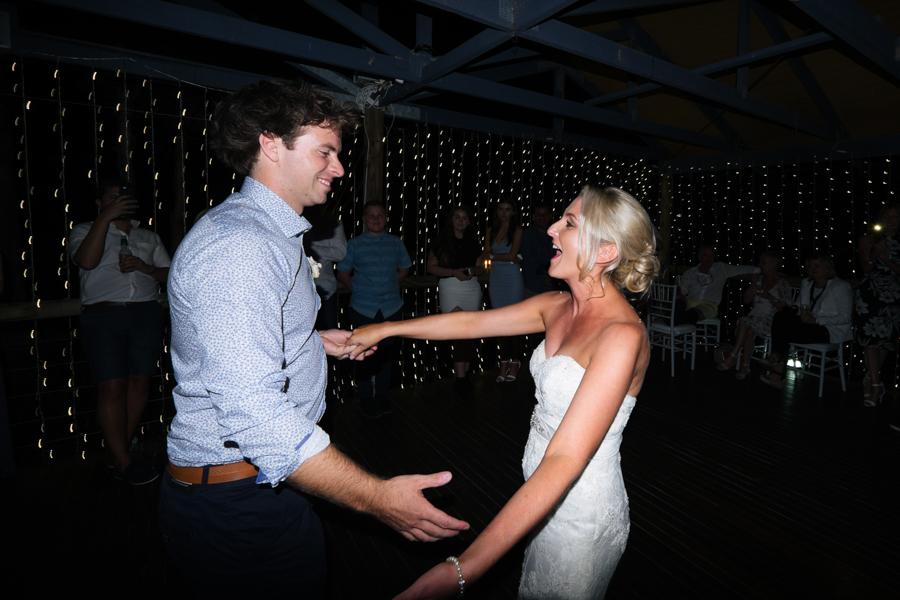 destination-wedding-coffs-harbour-ben-whitmore-gold-coast-wedding-photographer-83.jpg
