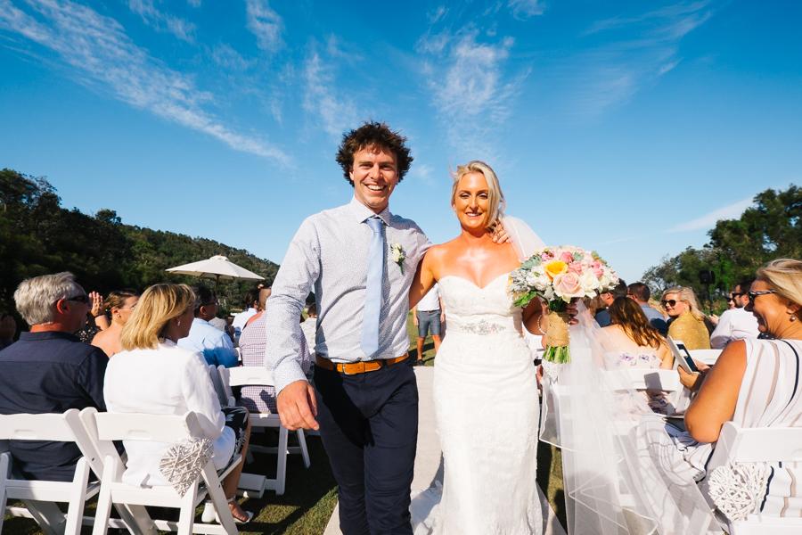 destination-wedding-coffs-harbour-ben-whitmore-gold-coast-wedding-photographer-78.jpg