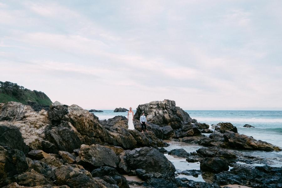 destination-wedding-coffs-harbour-ben-whitmore-gold-coast-wedding-photographer-79.jpg