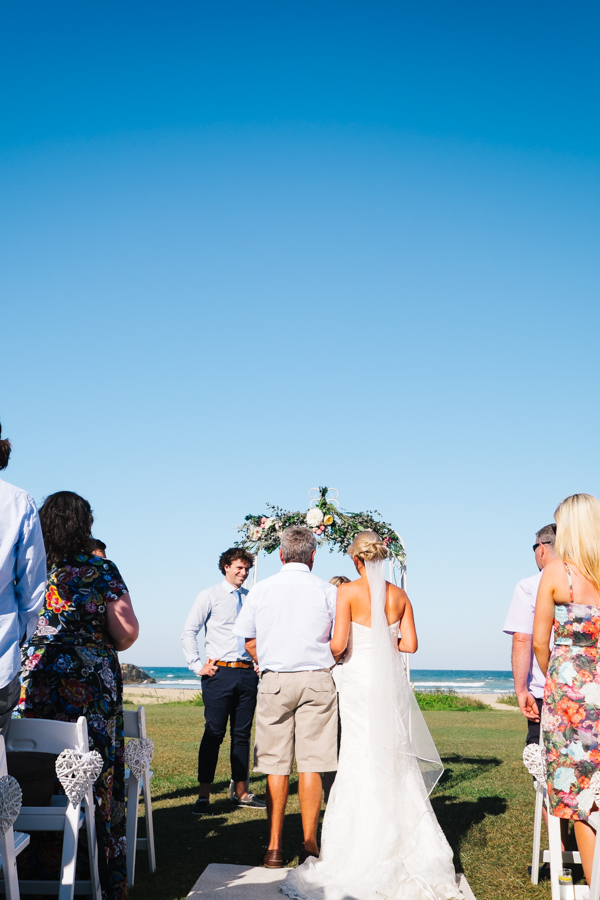 destination-wedding-coffs-harbour-ben-whitmore-gold-coast-wedding-photographer-75.jpg