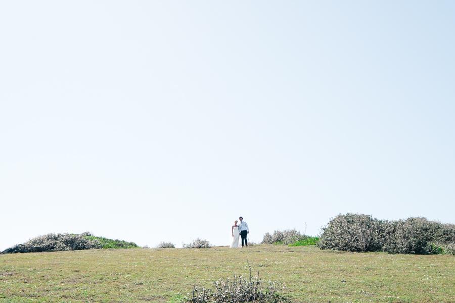 destination-wedding-coffs-harbour-ben-whitmore-gold-coast-wedding-photographer-68.jpg