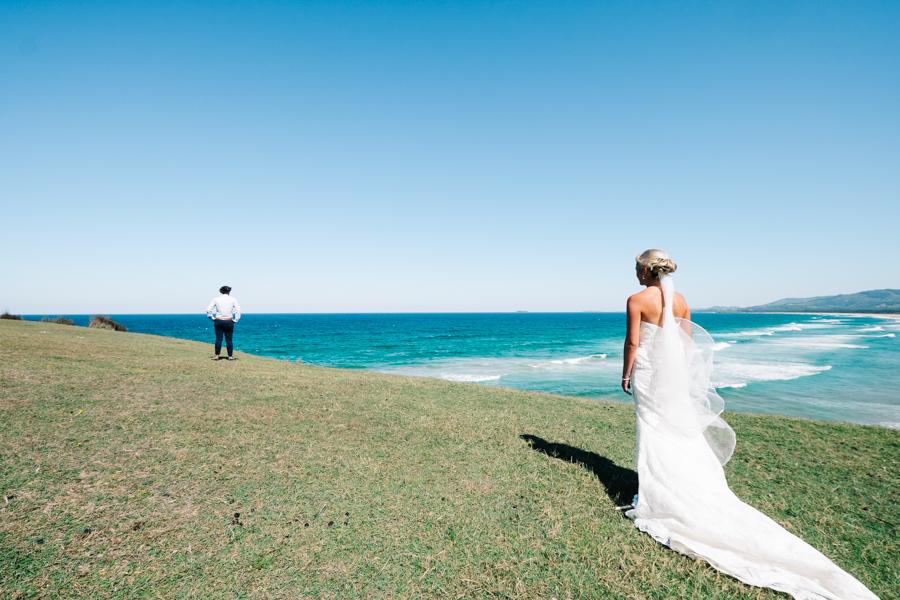 destination-wedding-coffs-harbour-ben-whitmore-gold-coast-wedding-photographer-66.jpg