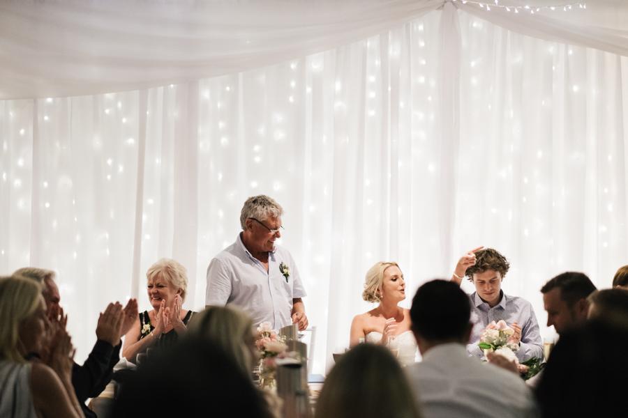 destination-wedding-coffs-harbour-ben-whitmore-gold-coast-wedding-photographer-53.jpg
