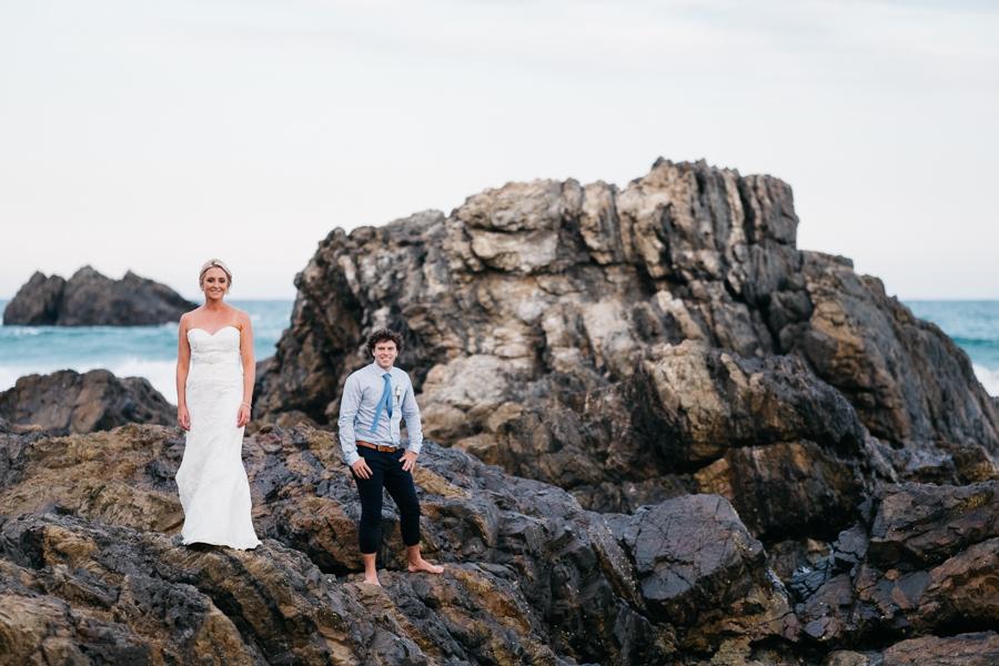 destination-wedding-coffs-harbour-ben-whitmore-gold-coast-wedding-photographer-46.jpg