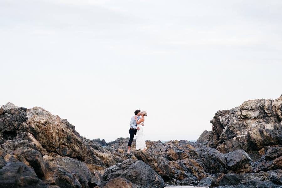 destination-wedding-coffs-harbour-ben-whitmore-gold-coast-wedding-photographer-44.jpg