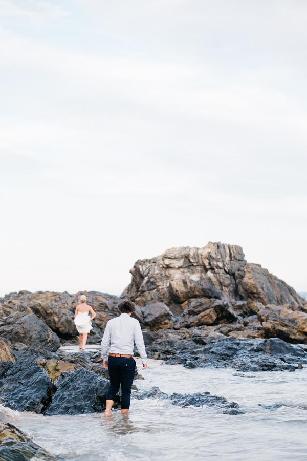 destination-wedding-coffs-harbour-ben-whitmore-gold-coast-wedding-photographer-43.jpg