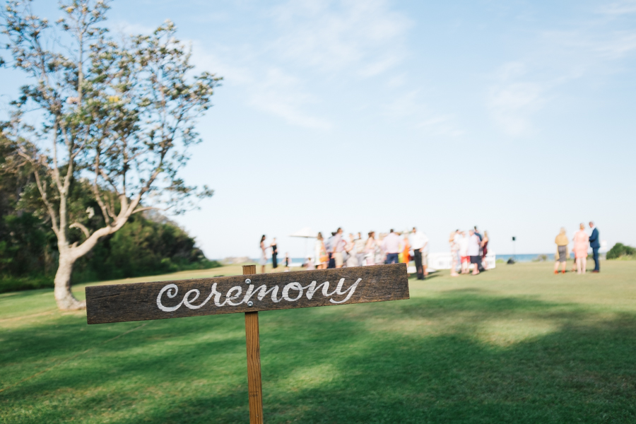 destination-wedding-coffs-harbour-ben-whitmore-gold-coast-wedding-photographer-34.jpg