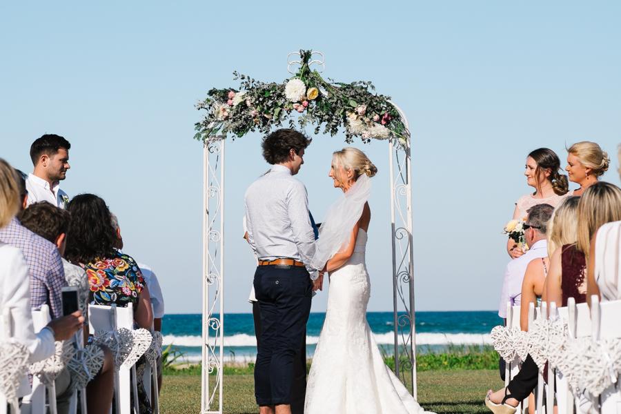 destination-wedding-coffs-harbour-ben-whitmore-gold-coast-wedding-photographer-27.jpg