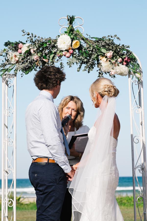 destination-wedding-coffs-harbour-ben-whitmore-gold-coast-wedding-photographer-24.jpg