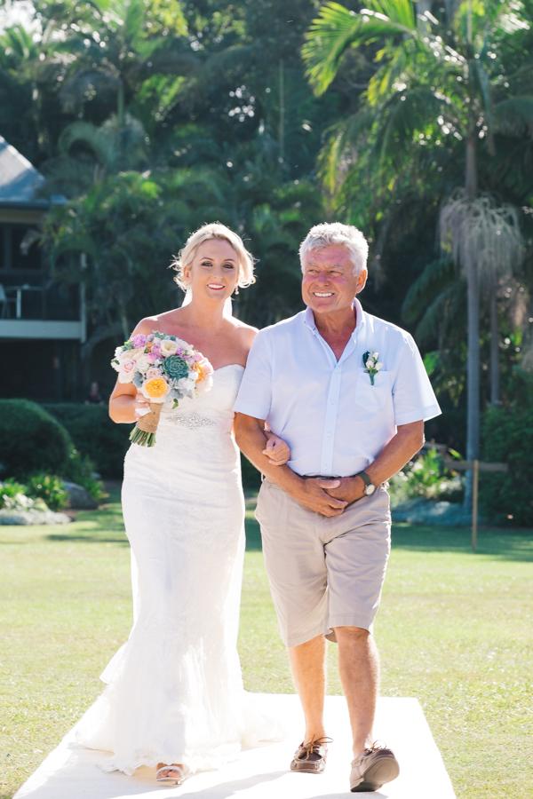 destination-wedding-coffs-harbour-ben-whitmore-gold-coast-wedding-photographer-21.jpg