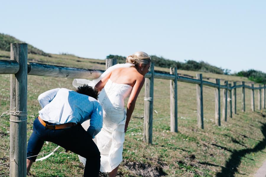 destination-wedding-coffs-harbour-ben-whitmore-gold-coast-wedding-photographer-13.jpg