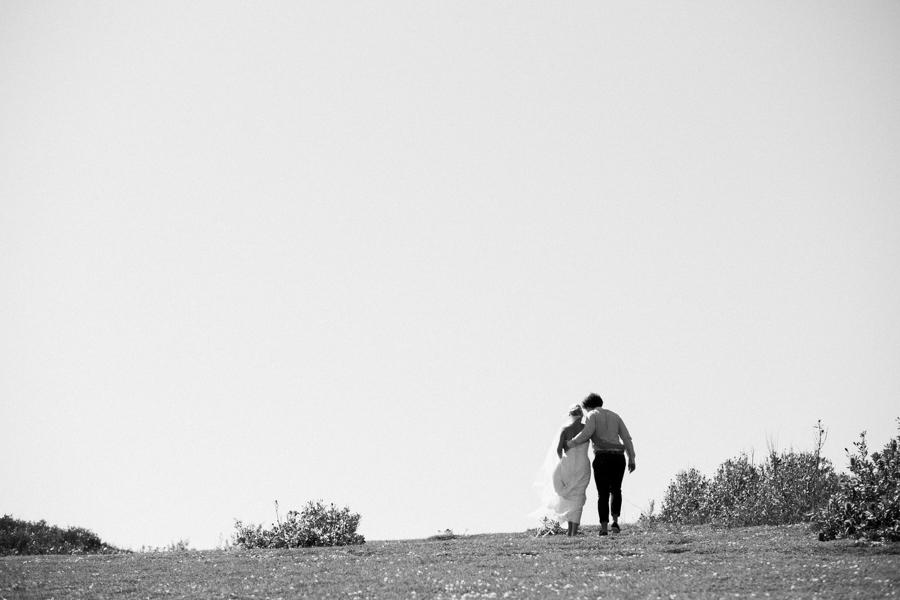destination-wedding-coffs-harbour-ben-whitmore-gold-coast-wedding-photographer-12.jpg