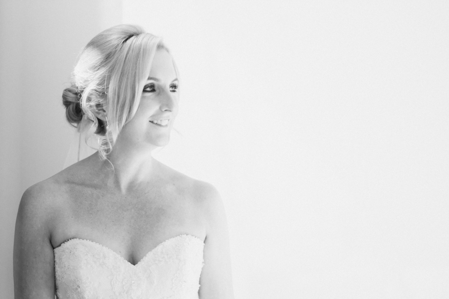 destination-wedding-coffs-harbour-ben-whitmore-gold-coast-wedding-photographer-8.jpg