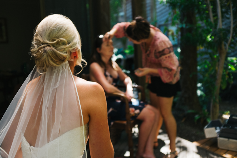 destination-wedding-coffs-harbour-ben-whitmore-gold-coast-wedding-photographer-7.jpg