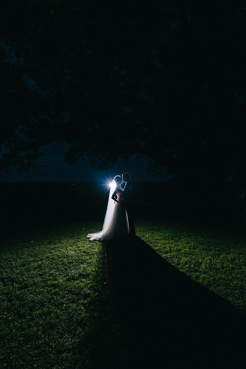 Ben-whitmore-Byron-Bay-Fig-Tree-Wedding-5817.jpg