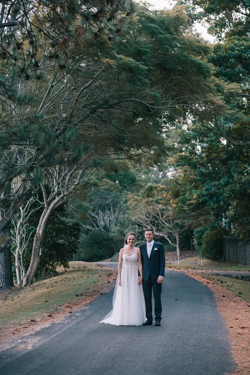 Ben-whitmore-Byron-Bay-Fig-Tree-Wedding-2-22.jpg