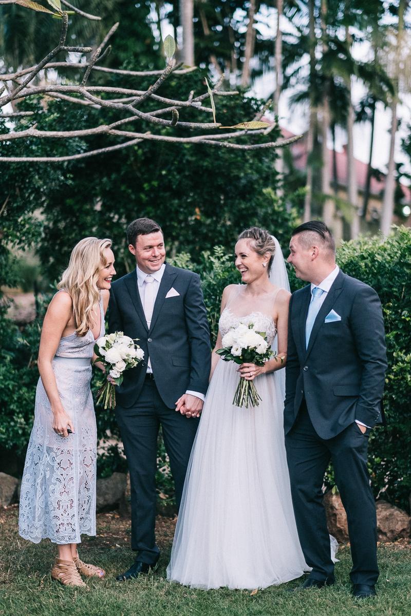 Ben-whitmore-Byron-Bay-Fig-Tree-Wedding-2-20.jpg