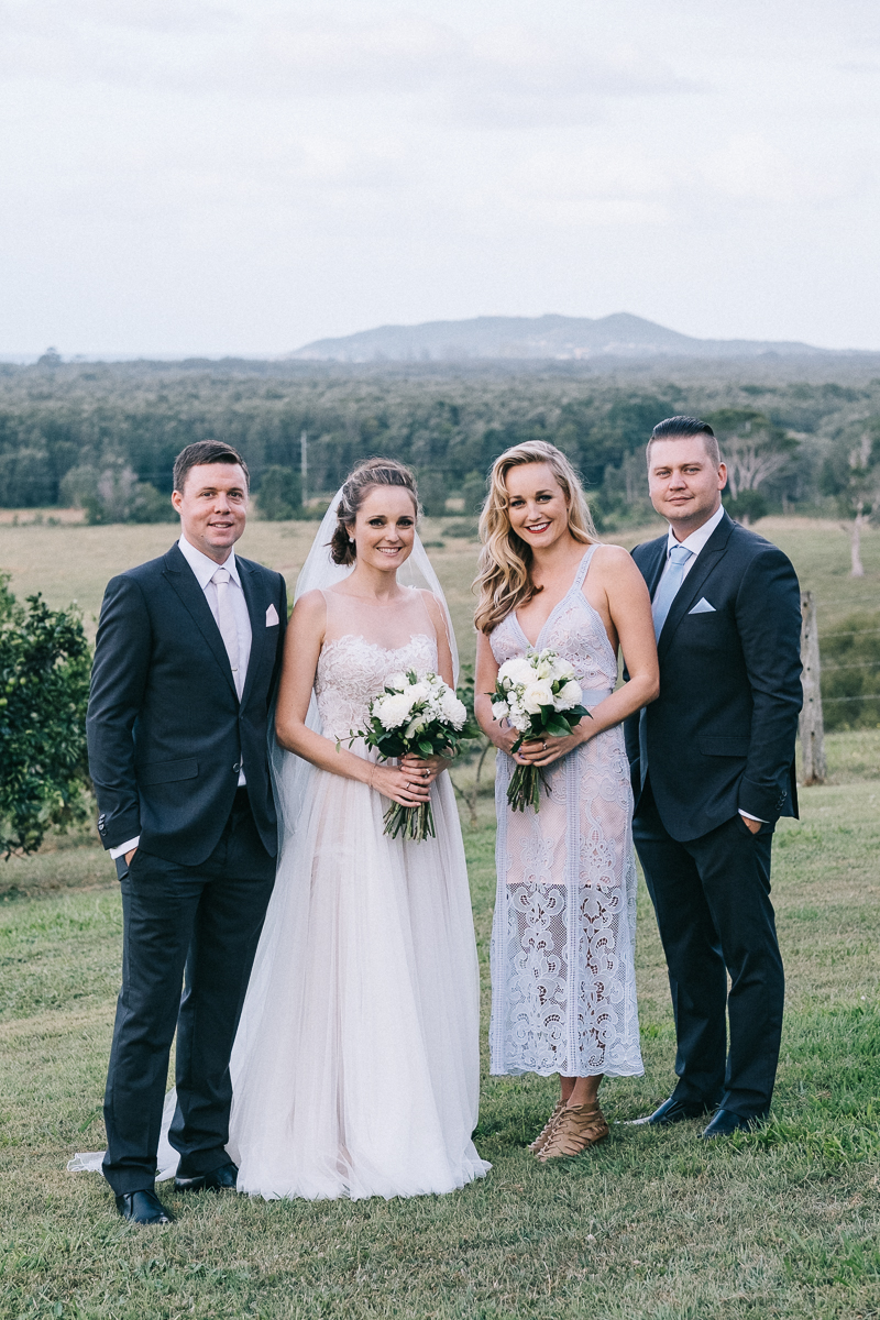 Ben-whitmore-Byron-Bay-Fig-Tree-Wedding-2-17.jpg