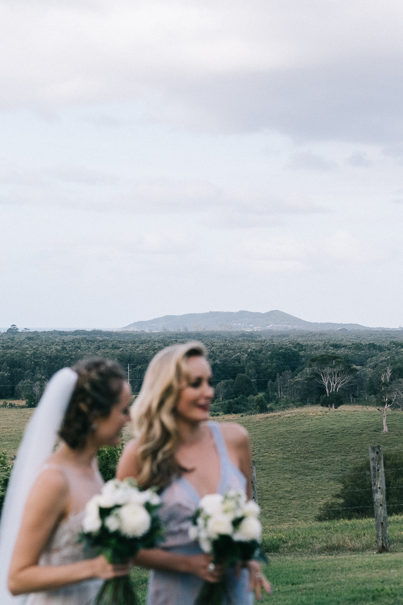 Ben-whitmore-Byron-Bay-Fig-Tree-Wedding-2-16.jpg