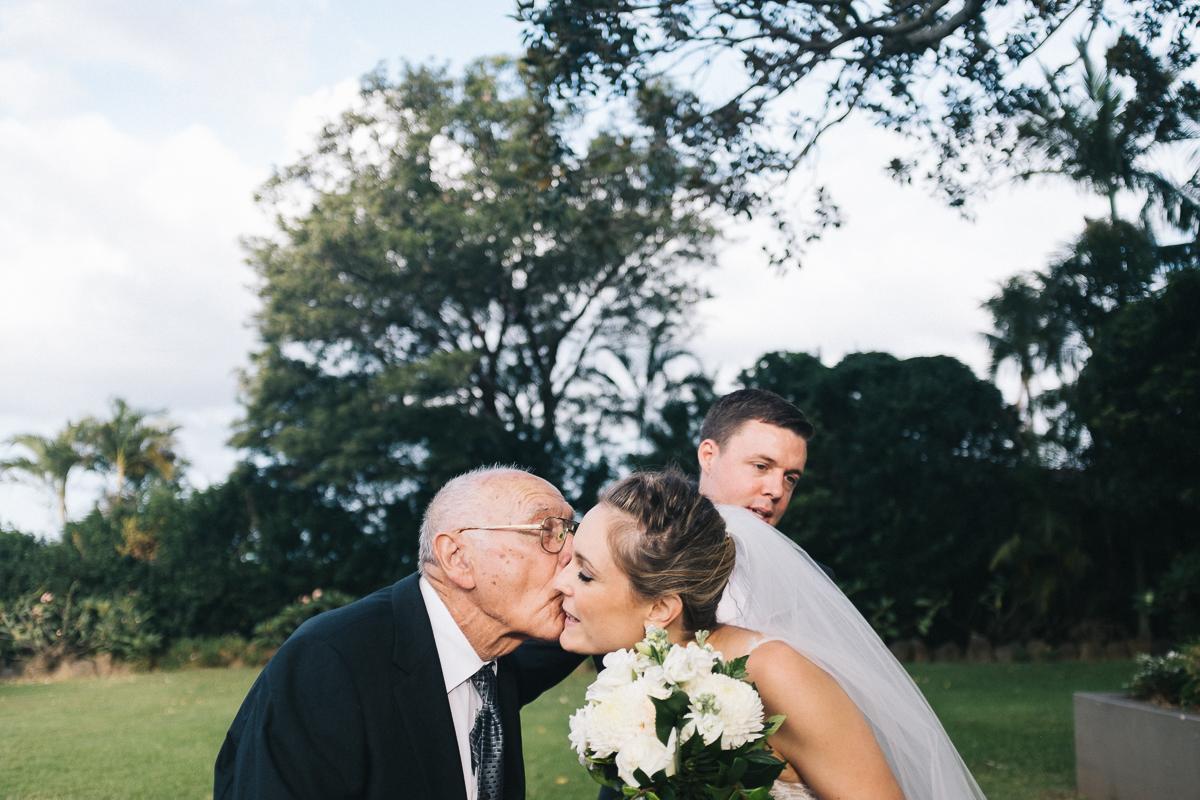 Ben-whitmore-Byron-Bay-Fig-Tree-Wedding-1001322.jpg