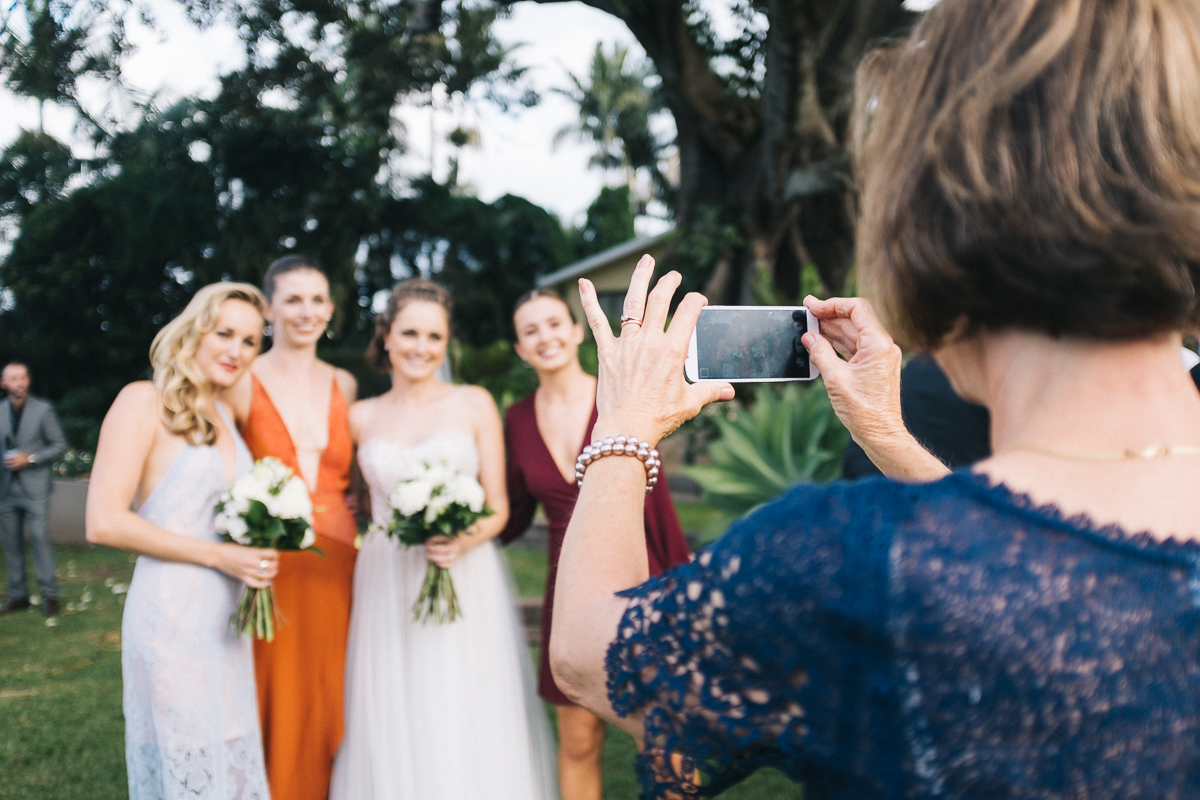 Ben-whitmore-Byron-Bay-Fig-Tree-Wedding-1001309.jpg