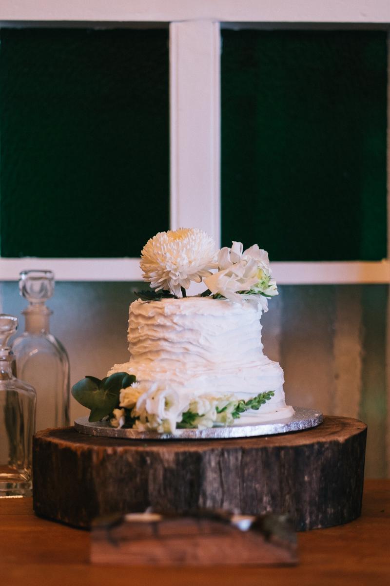 Ben-whitmore-Byron-Bay-Fig-Tree-Wedding-2-9.jpg