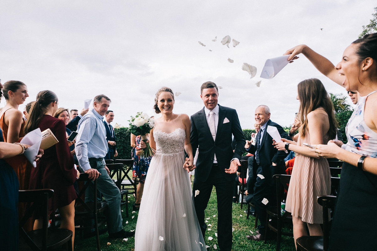 Ben-whitmore-Byron-Bay-Fig-Tree-Wedding-5371.jpg