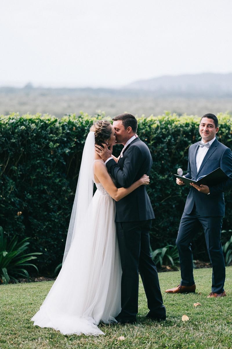 Ben-whitmore-Byron-Bay-Fig-Tree-Wedding-2-8.jpg