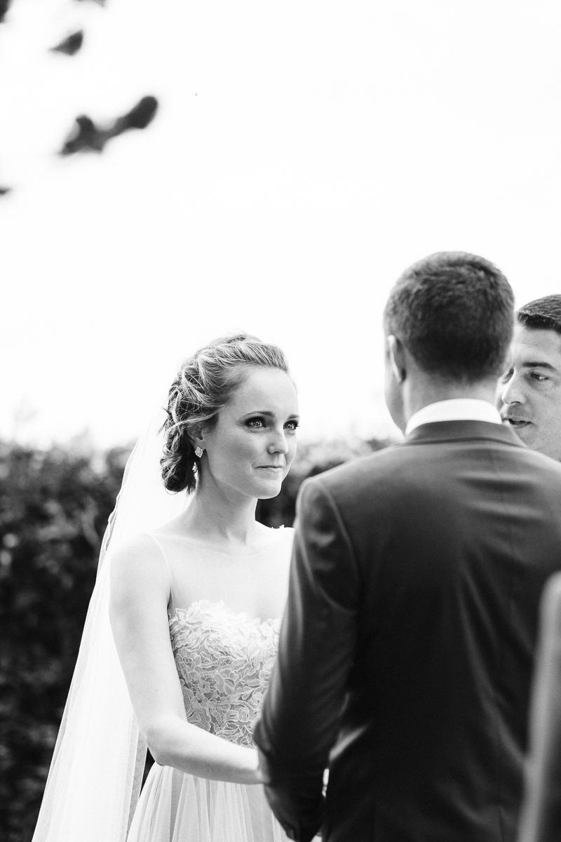 Ben-whitmore-Byron-Bay-Fig-Tree-Wedding-2-7.jpg
