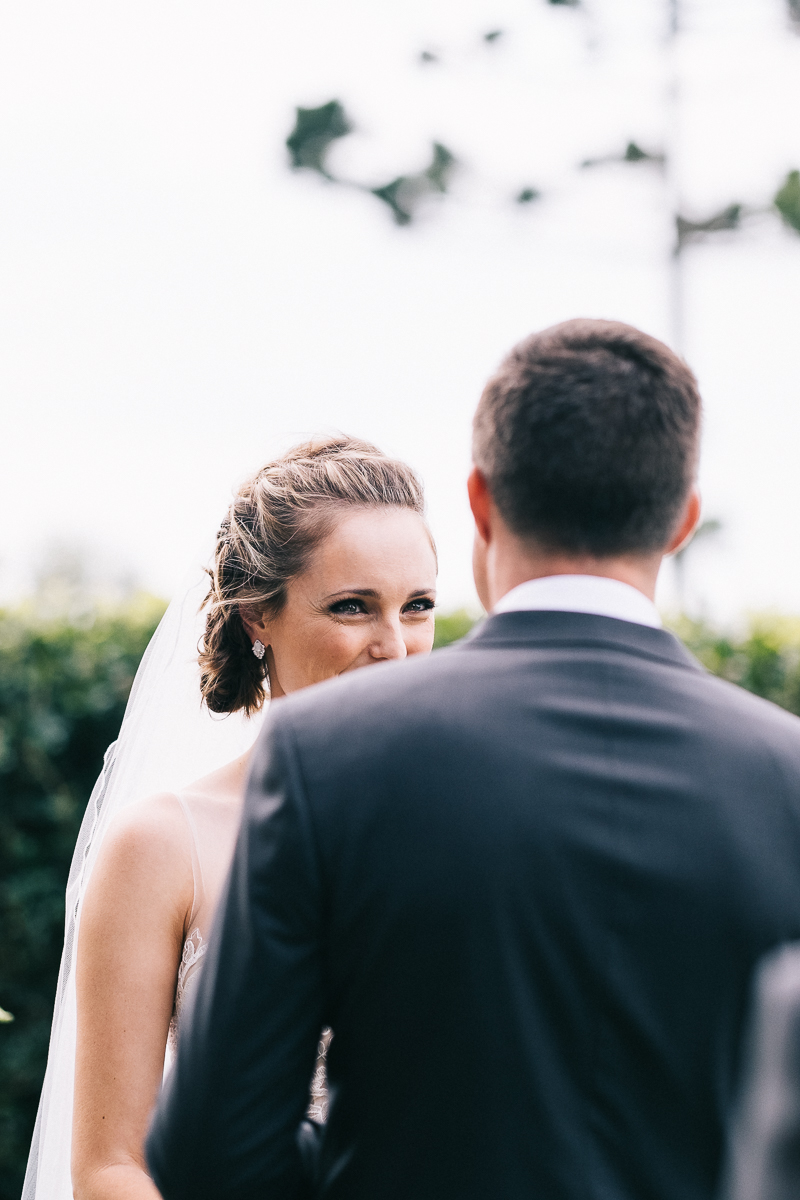 Ben-whitmore-Byron-Bay-Fig-Tree-Wedding-2-6.jpg
