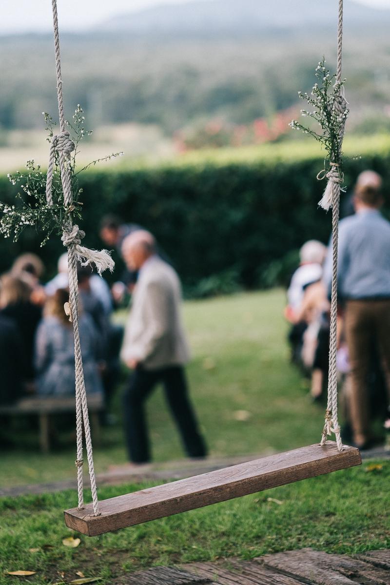 Ben-whitmore-Byron-Bay-Fig-Tree-Wedding-5078.jpg