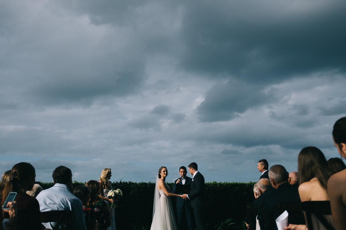 Award Winning Wedding Photo