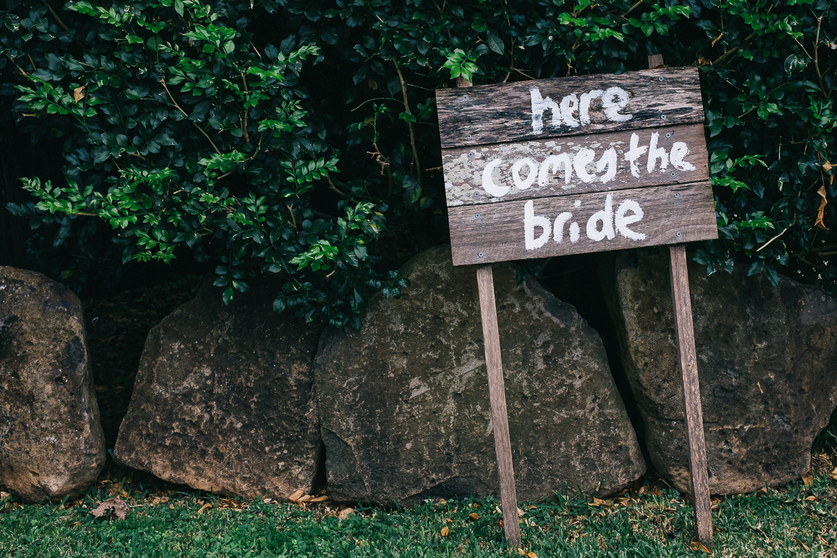 Ben-whitmore-Byron-Bay-Fig-Tree-Wedding-1001229.jpg