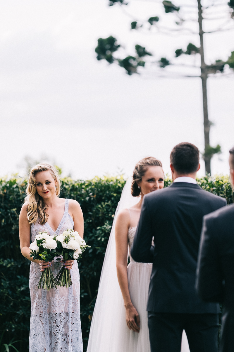 Ben-whitmore-Byron-Bay-Fig-Tree-Wedding-2-3.jpg