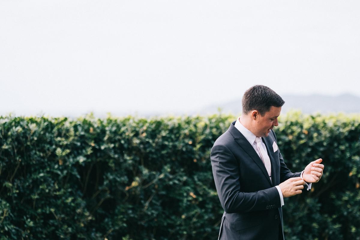 Ben-whitmore-Byron-Bay-Fig-Tree-Wedding-5082.jpg