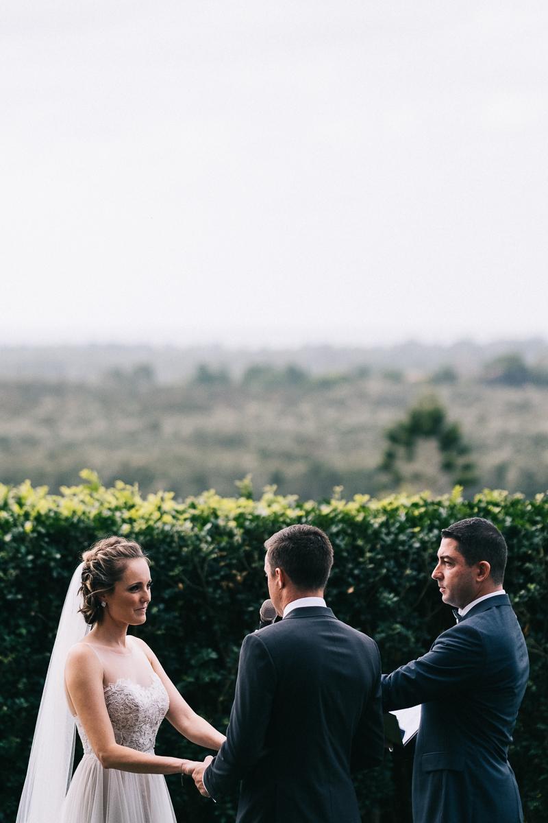 Ben-whitmore-Byron-Bay-Fig-Tree-Wedding-2.jpg