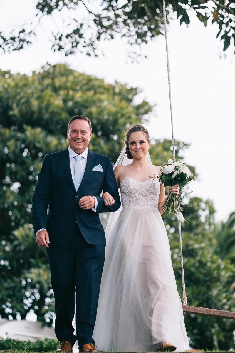 Ben-whitmore-Byron-Bay-Fig-Tree-Wedding-5106.jpg