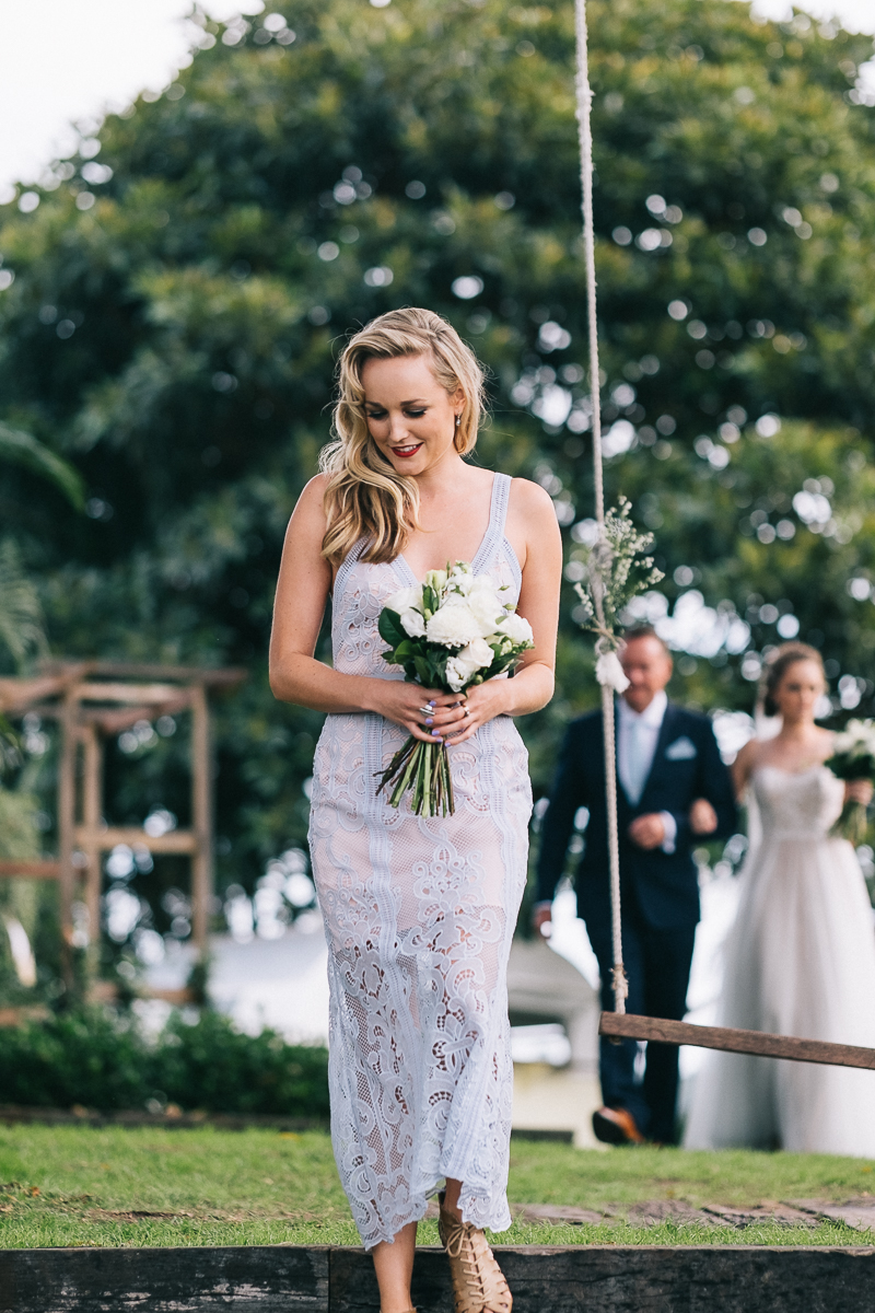 Ben-whitmore-Byron-Bay-Fig-Tree-Wedding-5102.jpg