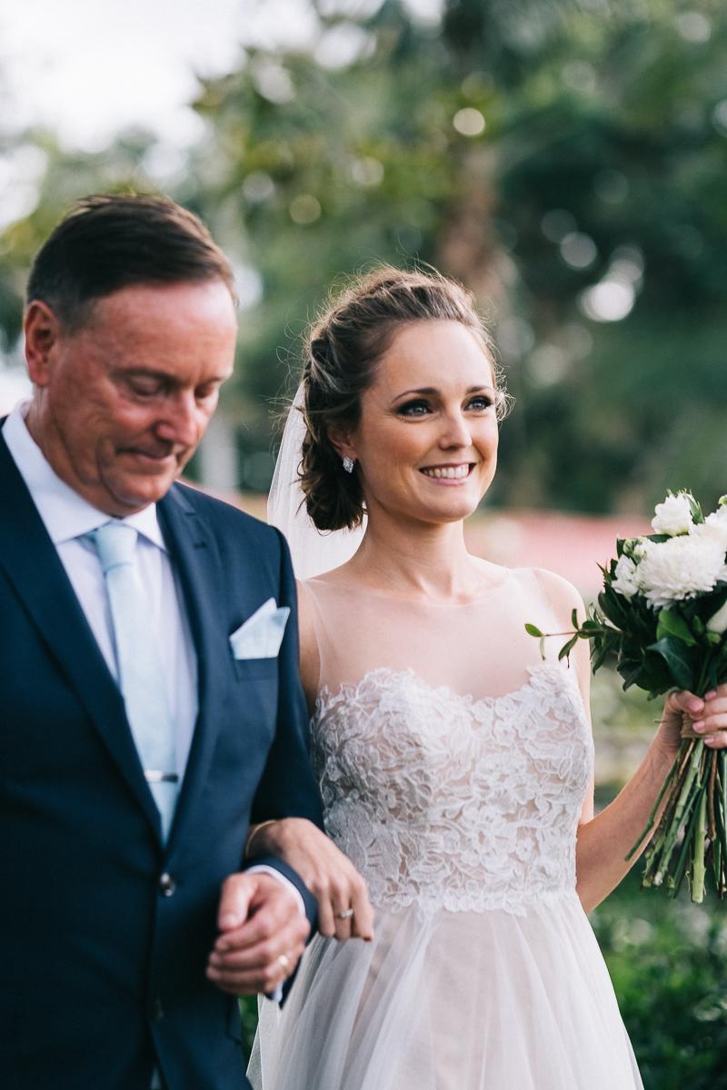 Ben-whitmore-Byron-Bay-Fig-Tree-Wedding-5109.jpg