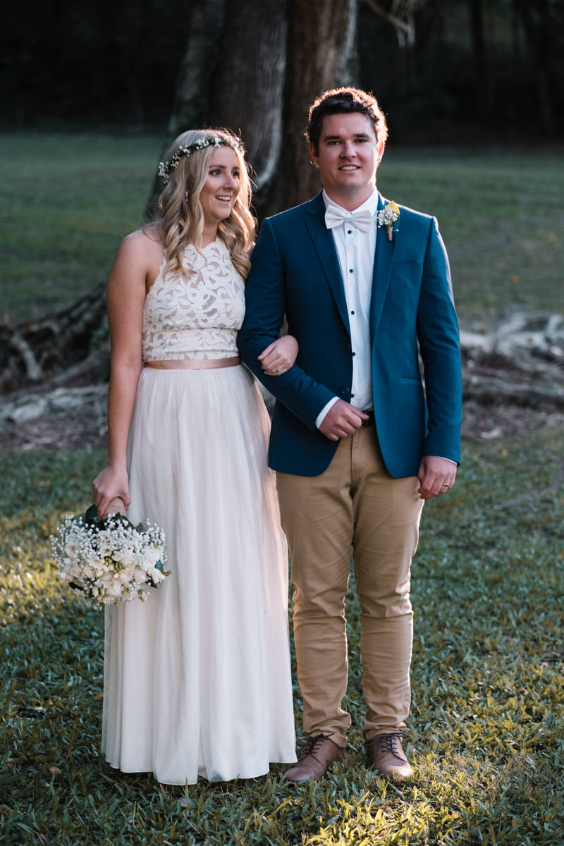 Jake and Stephanie Hanger 2016-110.jpg