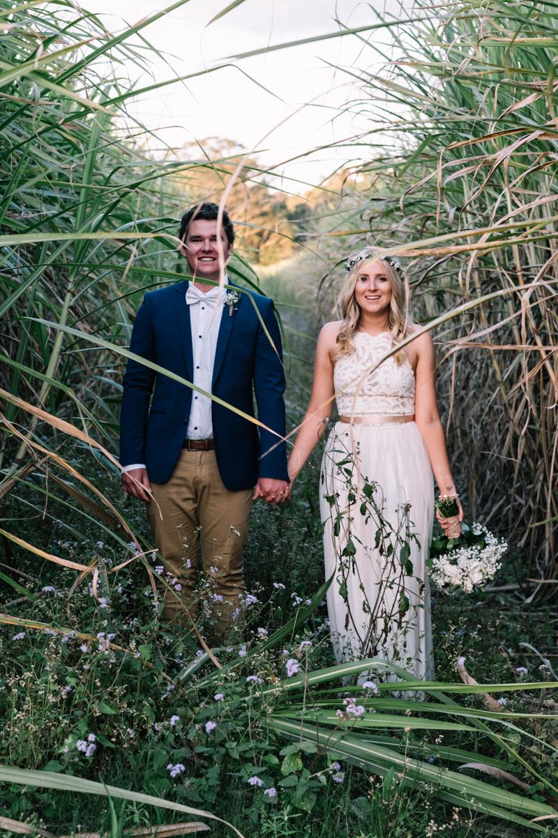 Jake and Stephanie Hanger 2016-123.jpg